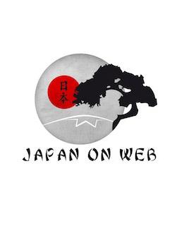 affiche_2013_japanonweb